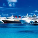 Smooth Sailing on the Sea with Security Systems