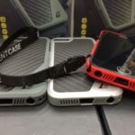 Mobile Phone Cases for Enhancing More Protection