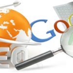 SEO Services for Making Online Business