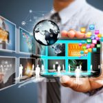 Significance of Mobile Sites in the Apps World