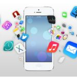 Whether Mobile Apps exposes sensitive information?