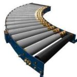 Global Conveyor and Drive Belt Market 2017-  Habasit,  Ammeraal Beltech,  Forbo-Siegling,  Sampla,  Intralox