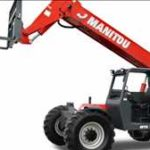 Global Aerial Equipment Market Outlook 2018-2025: Altec Industries, Aerial Access Equipment, Elliott Equipment Company, Grove, Haulotte, JLG, Linamar